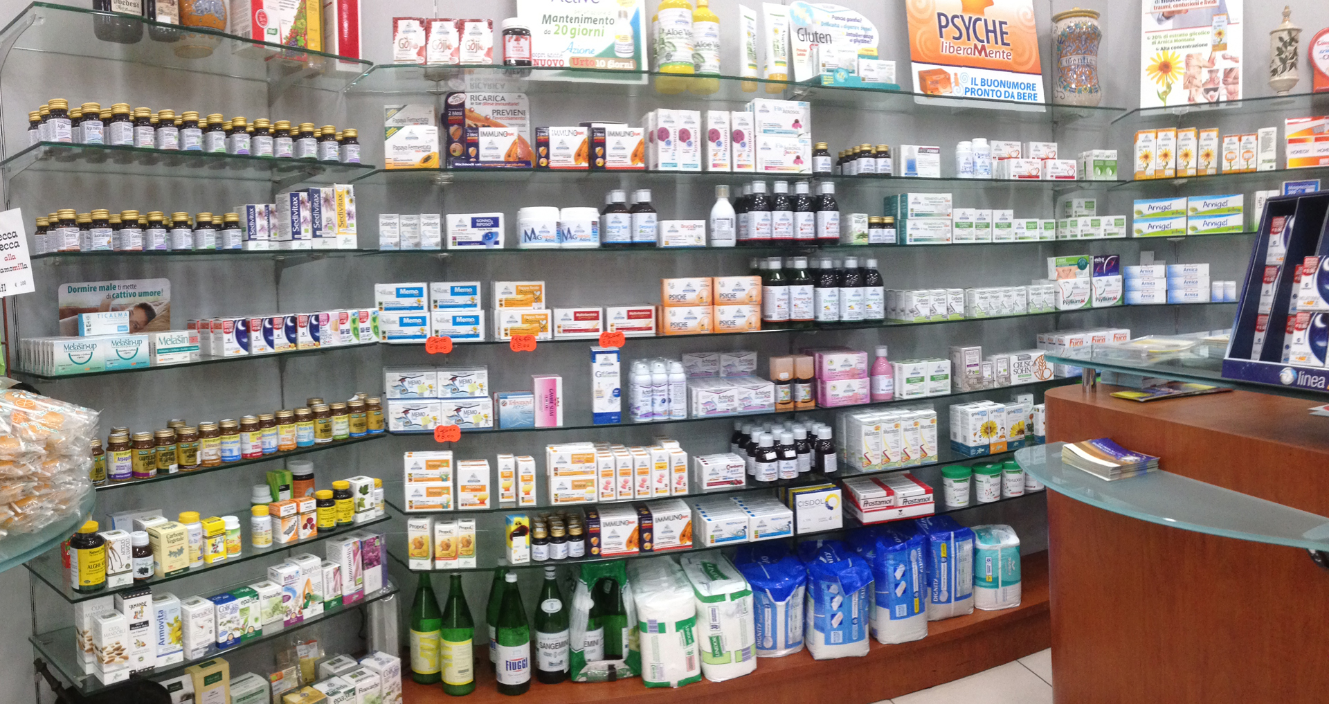 medicina_naturale2